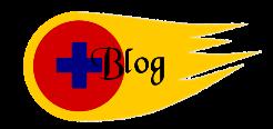 Healing Fireball Blog